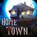 Download Escape game:home town adventure 29 APK