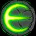 Download Eternium 1.5.42 APK