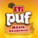 Download Eti Puf Müzik Akademisi 1.28.5 APK