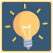 Download Eureka Quiz Game Free – Knowledge is Power 1.47 APK