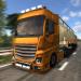 Download Euro Truck Evolution (Simulator) 3.1 APK