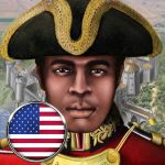 Download Europe 1784 – Military strategy 1.0.28 APK