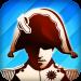 Download European War 4 : Napoleon 1.4.30 APK