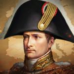 Download European War 6: 1804 – Napoleon Strategy Game 1.2.28 APK