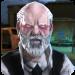 Download Evil Erich Sann: The death zombie game. 3.0.4 APK