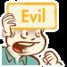 Download Evil Minds: Dirty Charades! 1.5.2 APK