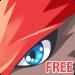 Download EvoCreo – Free: Pocket Monster Like Games 1.9.8 APK