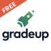 Download Exam Preparation App: Free Mock Test, Live Classes 10.44 APK