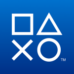 Download Experience PlayStation 3.0 APK