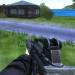 Download Experiment Z – Zombie 2.14 APK