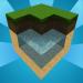 Download Exploration Craft 3D 145.0 APK