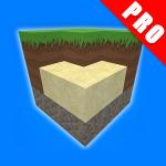 Download Exploration Pro 7.3 APK