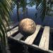 Download Extreme Balancer 3 71.6 APK