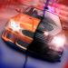 Download Extreme Car Driving Racing 3D 3.14 APK