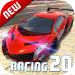Download Extreme Car Driving Simulator 2021: The cars game  APK