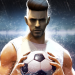 Download Extreme Football:3on3 Multiplayer Soccer 5066 APK
