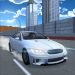 Download Extreme GT Racing Turbo Sim 3D 4.7 APK