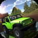 Download Extreme SUV Driving Simulator 5.4.1 APK