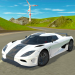 Download Extreme Speed Car Simulator 2020 (Beta) 1.1.6 APK