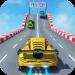 Download Extreme city gt car stunts 1.17 APK