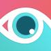 Download Eye Exercises & Eye Training Plans – Eye Care Plus 2.5.20 APK