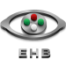 Download Eye Handbook 10.1.6 APK