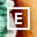 Download EyeEm: Free Photo App For Sharing & Selling Images  APK