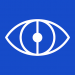 Download EyeTracker 1.7.5 APK