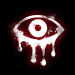 Download Eyes: Scary Thriller – Creepy Horror Game 6.1.42 APK