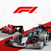 Download F1 Clash 12.01.14419 APK