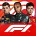Download F1 Mobile Racing 2.7.6 APK
