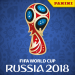 Download FIFA World Cup Trading App 1.1.6 APK