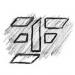 Download FIN 1.0.7 APK