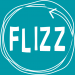 Download FLIZZ Quiz 3.601 APK