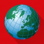Download FOCUS Online – Nachrichten: Die schnelle News App 7.14 APK