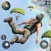 Download FPS Shooting Squad – Gun Shooting Games 3.2 APK
