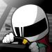 Download FR Legends 0.3.0 APK