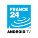 Download FRANCE 24 – Android TV 2.0.4 APK