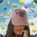 Download Face Emoji Photo Editor 1.2.2020 APK