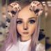 Download Face Live Camera – Funny Motion Sticker 1.1 APK