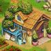 Download Fairy Kingdom: World of Magic and Farming 3.2.2 APK