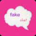 Download Fake Video Chat 1.2.1 APK