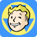 Download Fallout Shelter 1.14.10 APK