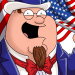 Download Family Guy- Another Freakin' Mobile Game 2.29.5 APK