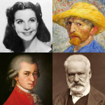 Download Famous People – History Quiz about Great Persons 3.2.0 APK