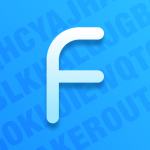 Download Fantasy Font(2019)-Cool,Free,Stylish 1.2.1.54 APK