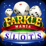 Download Farkle mania – Slots, Dice and Bingo 21.31 APK