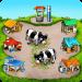 Download Farm Frenzy Free: Time management games offline 🌻 1.3.8 APK