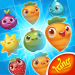 Download Farm Heroes Saga 5.61.3 APK