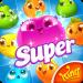 Download Farm Heroes Super Saga 1.52.2 APK